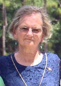 Helen Moschiano