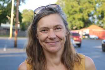Karin Riedl