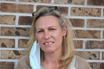 Wendy Dugain-Graff