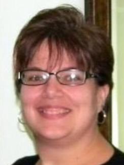 Gina Basile