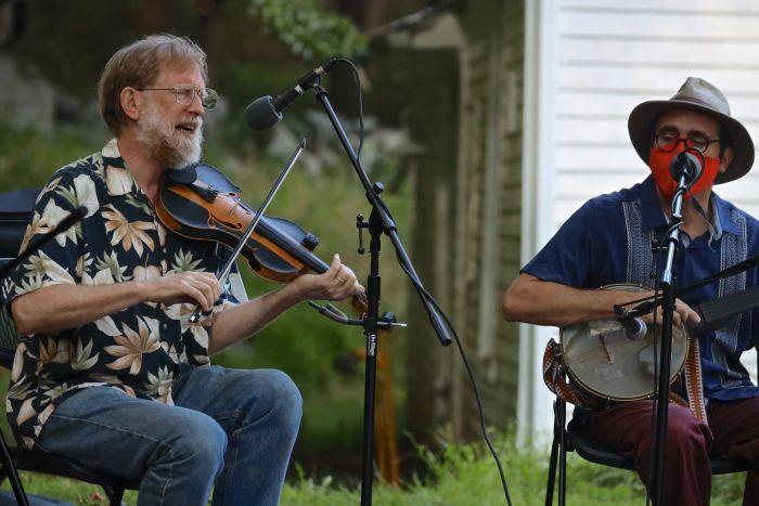fiddle-653A5568