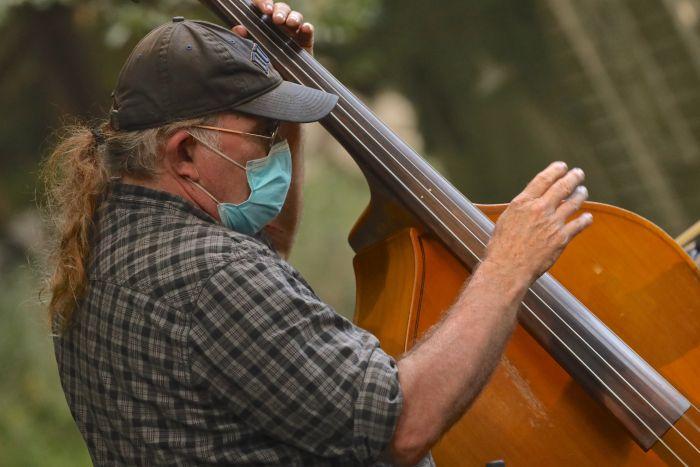 fiddle-653A5588