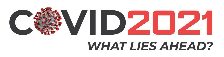 COVID 2021 logo