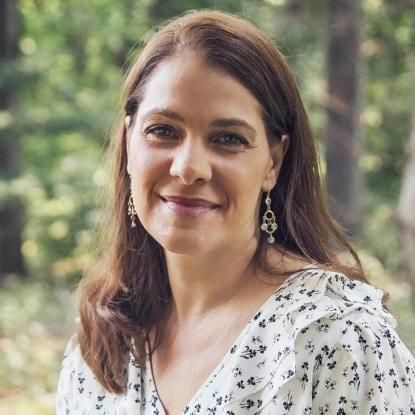 Lina Pasquale