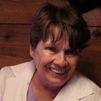 Sheila Mailler