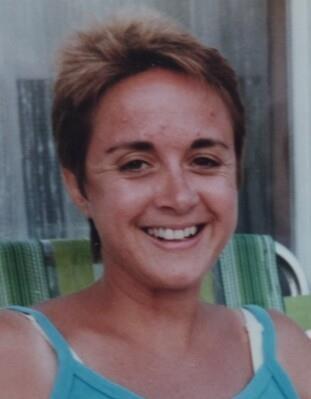 Sally Blair