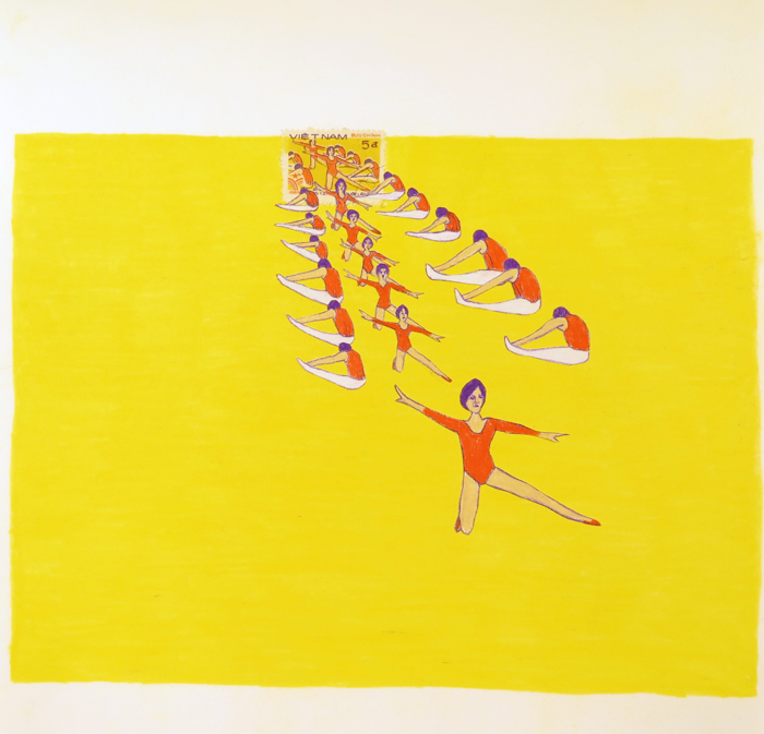 moreau_vietnam_gymnasts