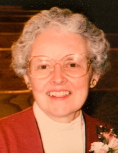 Rose Champlin