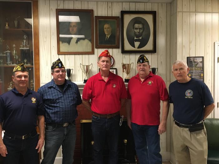 veterans-donation
