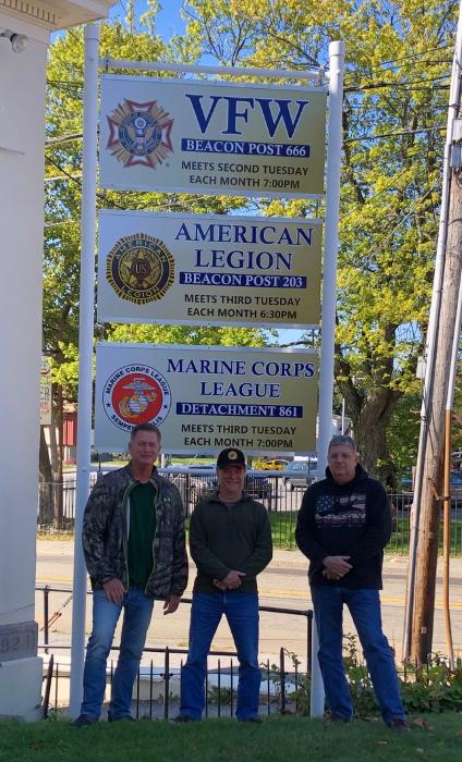 veterans-new-signs