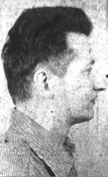 Joseph Famiglietti