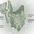 HVSF-map