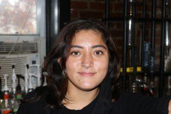 Louisa Uribe
