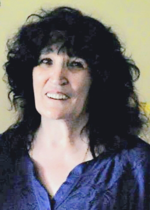 Doris Riccoboni