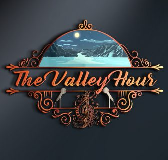 Valley Hour logo
