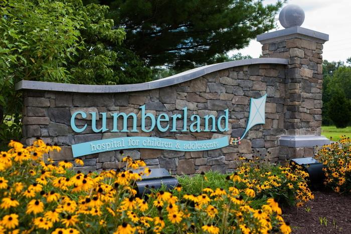 Cumberland Hospital