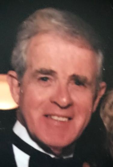 William Flaherty