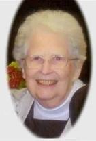 Sister Ellen Looby