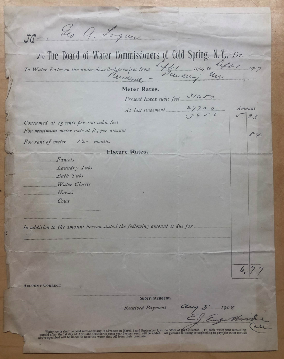 water-bill-1907