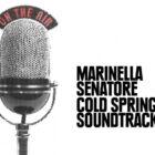 cold spring soundtrack