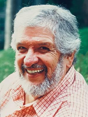 Carl Bueti