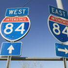 I-84-signs
