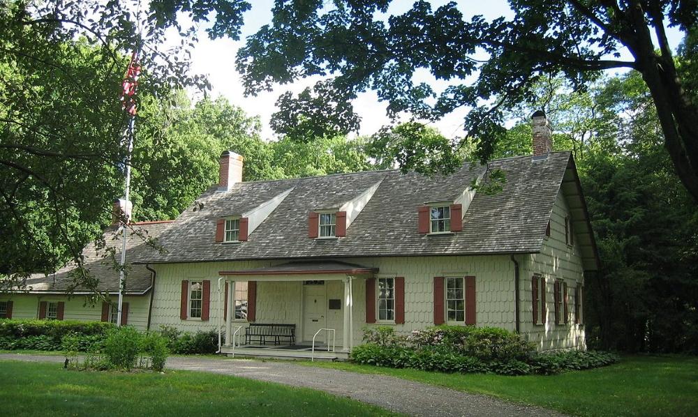Madam_brett_homestead