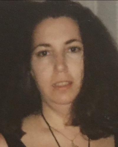 AnnaAmanda Bernacchia