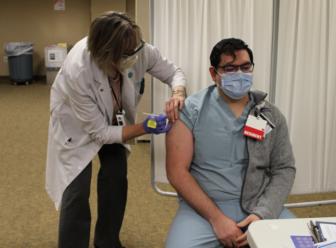 putnam-vaccine