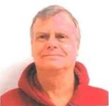Stan Tatur