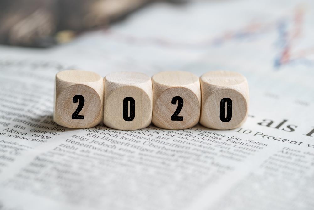 2020-news