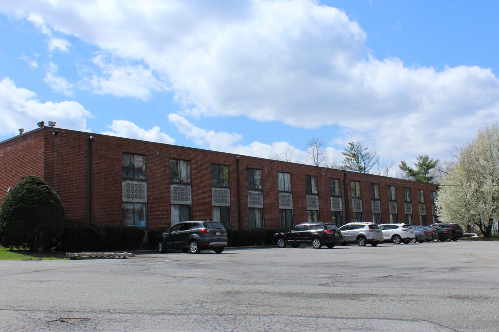 Fishkill Center for Rehabilitation and Nursing in Beacon