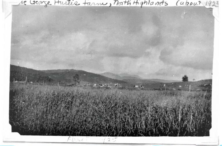hustis-farm-about-1923