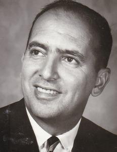 Jake Nolfo