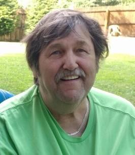 John Powlis Jr.