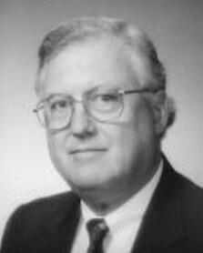 Bob Sheehan