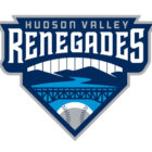 Renegades logo