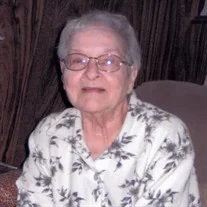 Genevieve-Hart