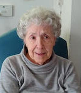 Nancy Esposito