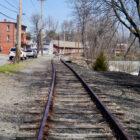 The Beacon line