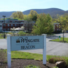 Wingate at Beacon
