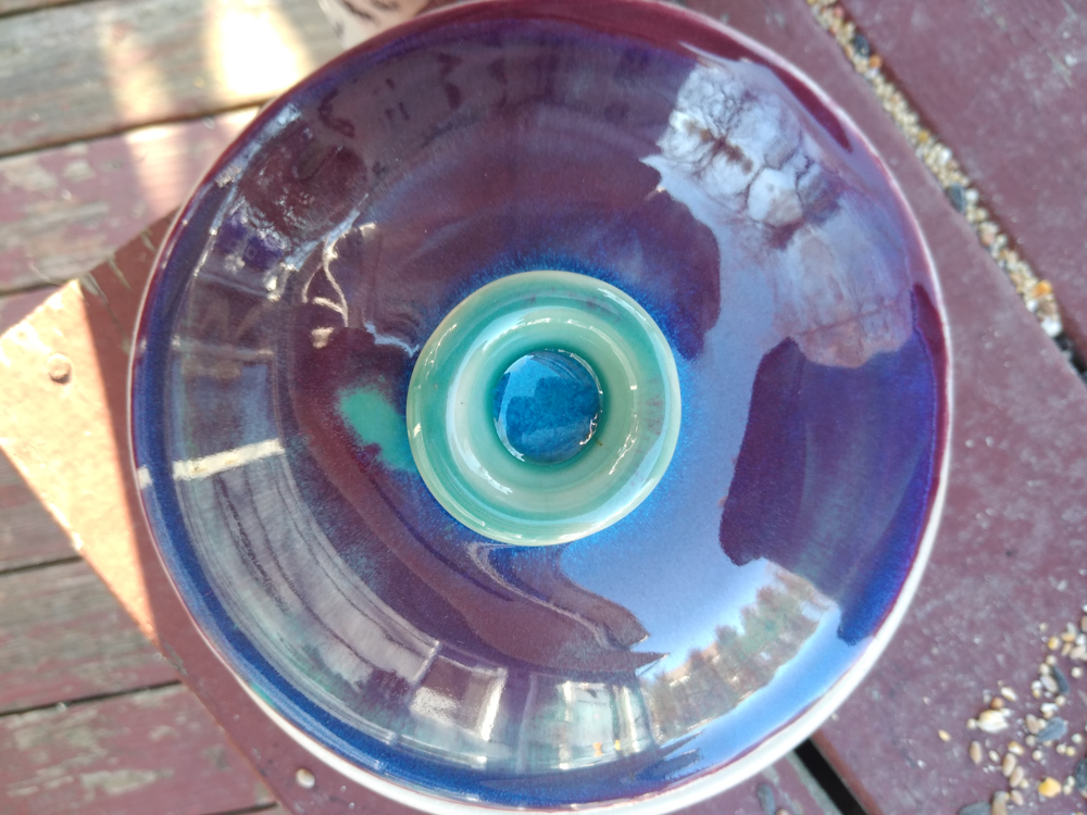 pottery fun 5