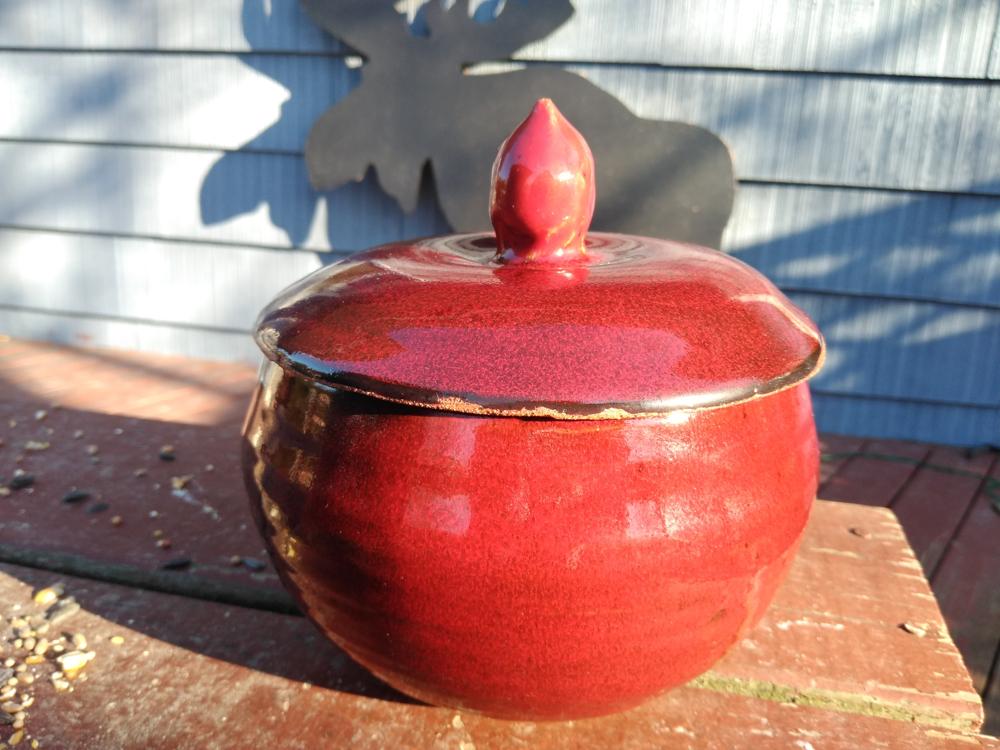 pottery fun2
