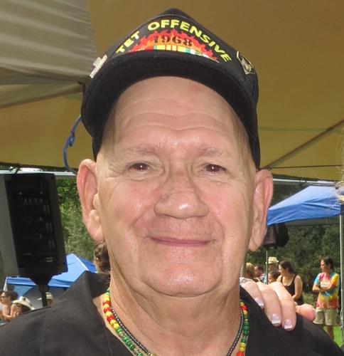 Gil Tarbox