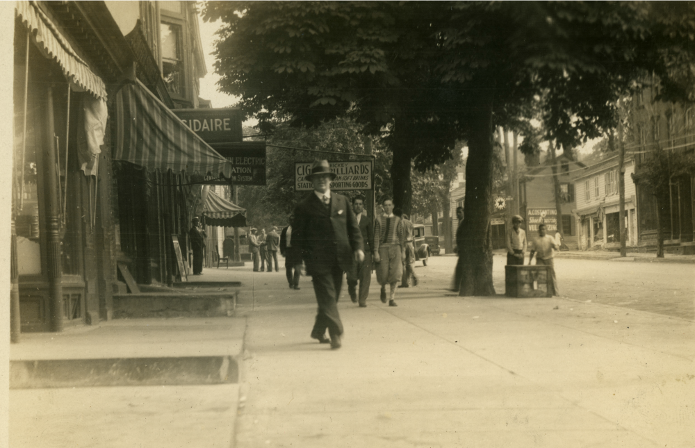 main-street-1930s