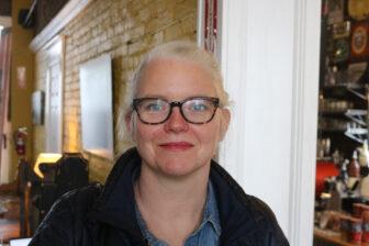 Alana Reynolds