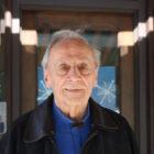 Frank Milkovich