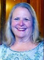 Patty Guarneri