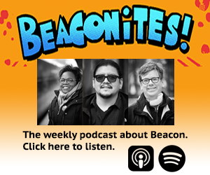 Beaconites Podcast
