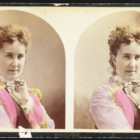 Clara Louisa Kellogg